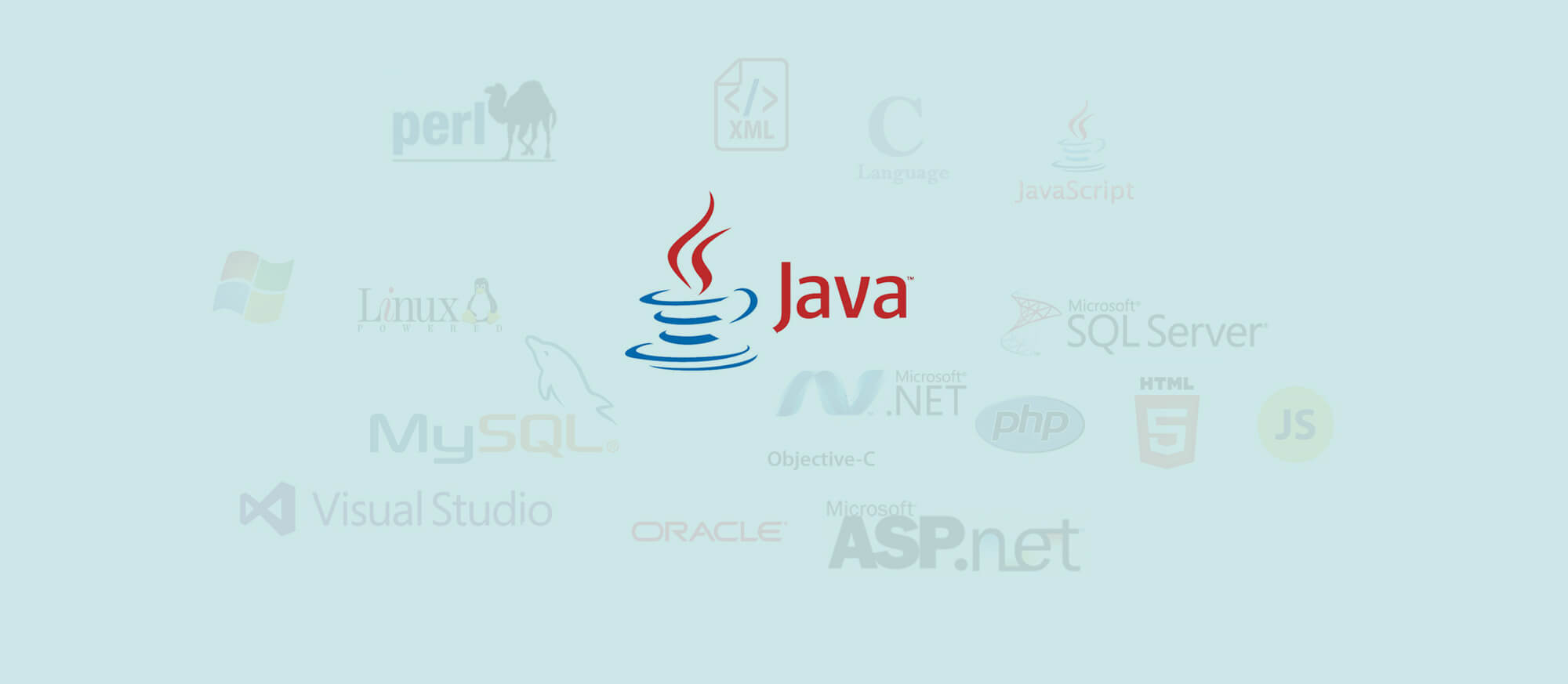 Sunnet has the experience to assist with Java programming.