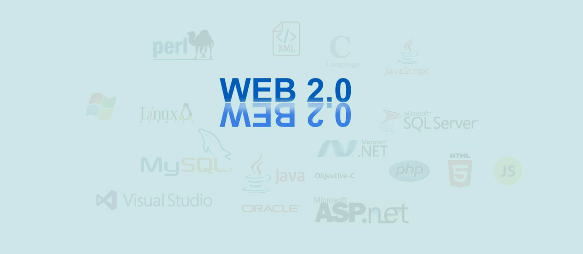 SunNet Solutions is proficient in multiple computer programming languages such as web 2.0.