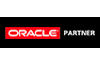 SunNet Solutions is an Oracle partner.